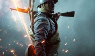 Battlefield 1 y Titanfall 2 llegarán a EA Access y Origin Access en septiembre