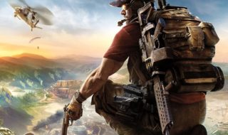Las notas de Ghost Recon: Wildlands en las reviews de la prensa
