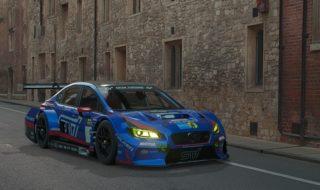 Anunciada la beta cerrada de Gran Turismo Sport