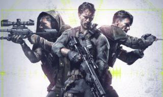 Sniper Ghost Warrior 3 se retrasa unas semanas