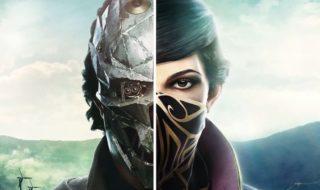 Habrá demo de Dishonored 2 a partir del jueves