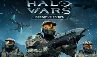 Halo Wars: Definitive Edition disponible por separado a partir del jueves