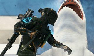Un vistazo a los mapas de Continuum, el segundo DLC de Call of Duty: Infinite Warfare