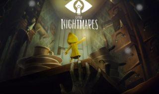 Las notas de Little Nightmares en las reviews de la prensa