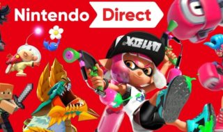 Arms y Splatoon 2 protagonizan el último Nintendo Direct