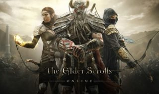 Esta semana podemos jugar gratis a The Elder Scrolls Online