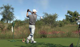 The Golf Club 2 ya tiene fecha de lanzamiento