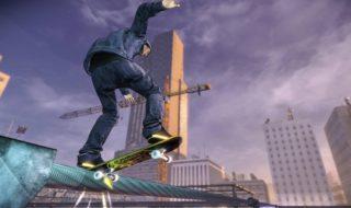 Sniper Elite 4 y Tony Hawk's Pro Skater 5 entre las ofertas de la semana en Xbox Live