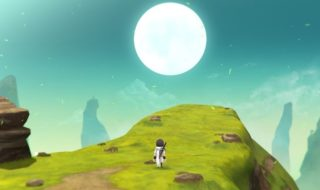 Square Enix anuncia Lost Sphear para PS4, Switch y PC