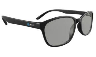 Presentadas las Newskill Iris, unas gafas con protección ocular para gamers profesionales