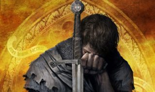 Kingdom Come: Deliverance no llegará hasta 2018