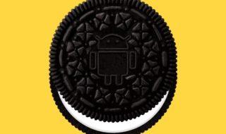 Android Oreo, la nueva versión del sistema operativo de Google