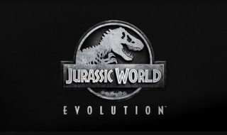 Anunciado Jurassic World Evolution para PS4, Xbox One y PC