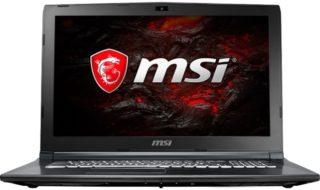 El portátil MSI GL62M 7REX está de oferta estos días