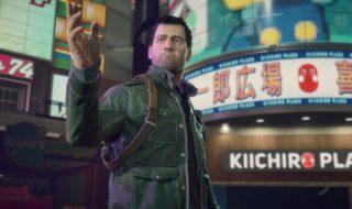 Dead Rising 4 llegará a PS4 en diciembre