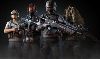 La beta abierta de Ghost Recon: Wildlands – Ghost War disponible el 21 de septiembre
