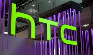 Google compra parte de HTC por 1.100 millones de dólares