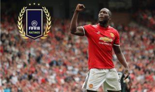 Los 100 mejores jugadores de FIFA 18: Del 80 al 41