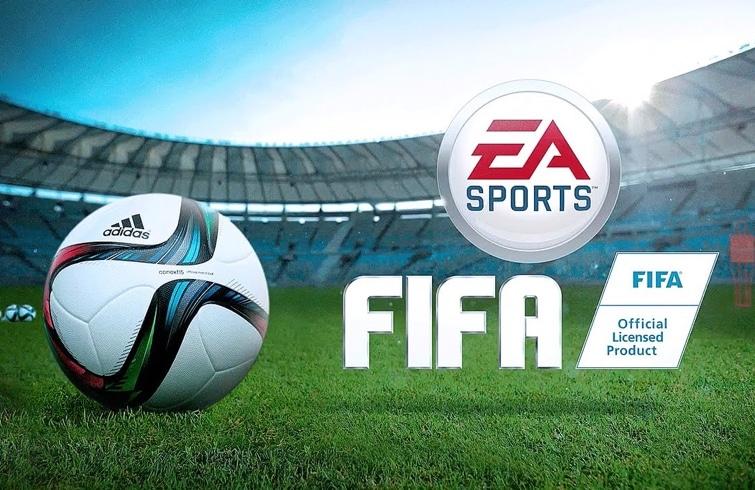 FIFA Mobile llega con mejoras en los gráficos y animaciones