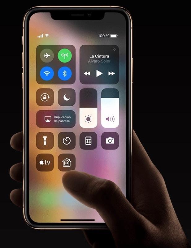 ¿Cuánto cuestan los nuevos iPhone XS, XS Max y XR?