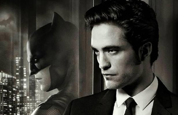 La película The Batman tendría confirmado a los cuatro villanos de su trama