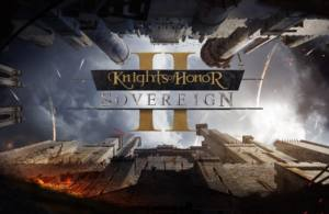 Knights of Honor II: Sovereign