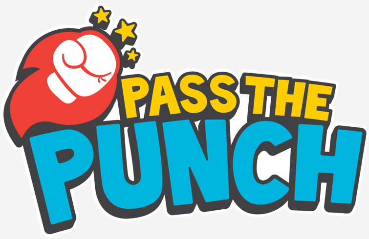 Pass the Punch