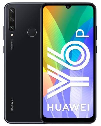 Huaaei Y6p