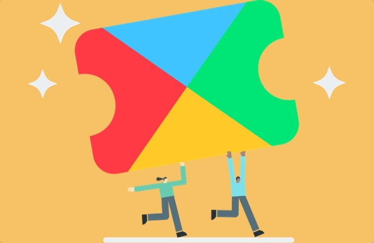 Google Play Pass