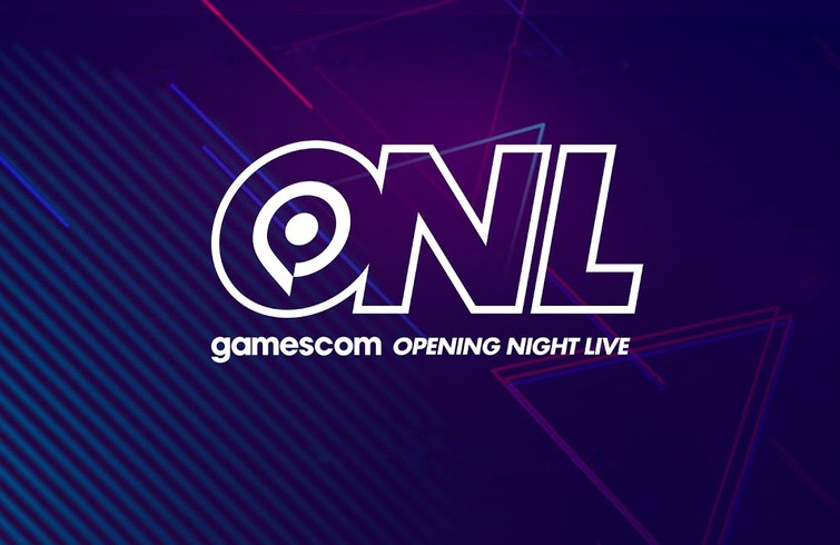 Gamescom: Opening Night Live
