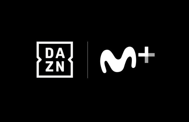 DAZN adquiere en exclusiva la Fórmula 1 para España