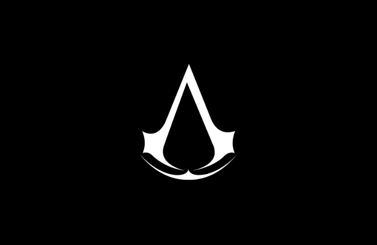 Assassin's Creed - Logo