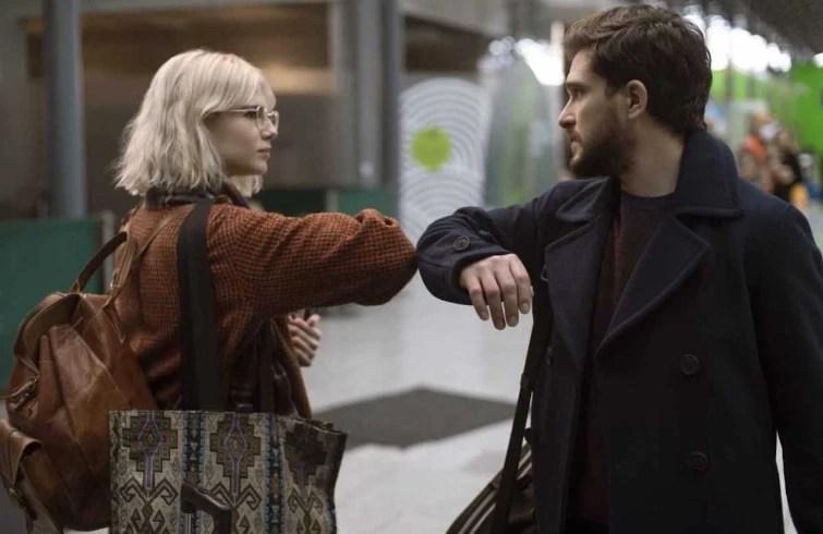 Modern Love - Temporada 2