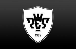 PES - Logo