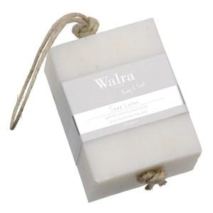 Walra Zeep Aan Koord Lotus (250 gram)