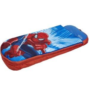 Logeerbed Junior Spiderman