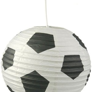 Hanglamp Voetbal