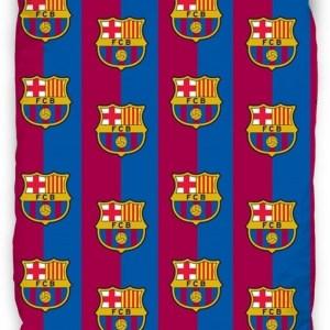 Barcelona Hoeslaken 90 x 200 cm