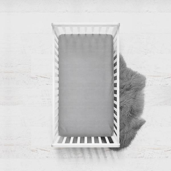 Vloerkleed Monte Lori - Beige 200 x 290 cm