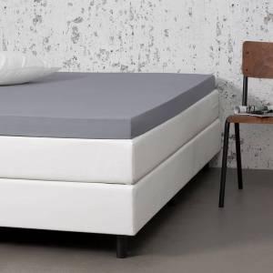 Sleeptime Elegance Scratchy Lits-jumeaux (240 x 220 cm + 2 kussenslopen)