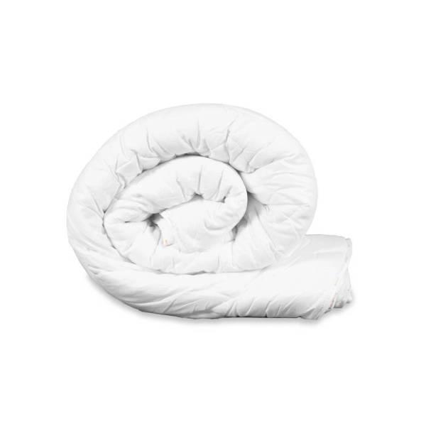 The One Towelling Handdoek - Ultra Deluxe - Olijf 70 x 140