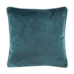 Sleeptime Elegance Winter Dekbed - Sleeptime - Enkel 200 x 220