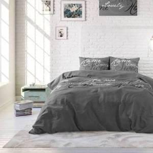 Nightlife Dubbel Jersey Topper Hoeslaken - Wit 180/200 x 200/210/220 cm
