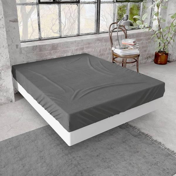 Sleeptime Elegance Luchtcirculerend Dekbed - 3D Air - 4 Seizoenen 140 x 220