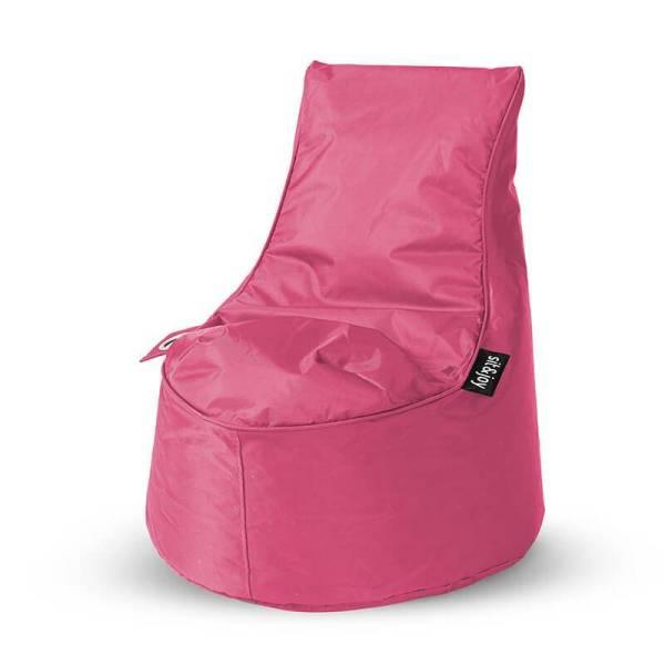 Sit&Joy Zitzak Kids - Bumba Kleur: Roze