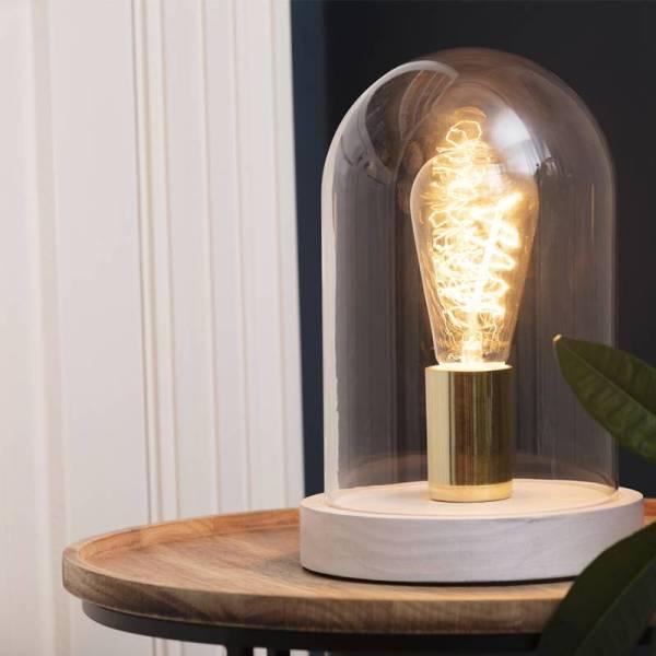 Lifa Living Austin - Tafellamp