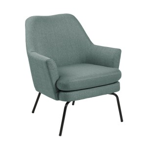 Fauteuil - Esther - Olijf