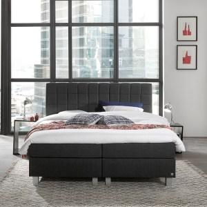 DreamHouse Bedding Boxspringset - Romano Comfort 180 x 200