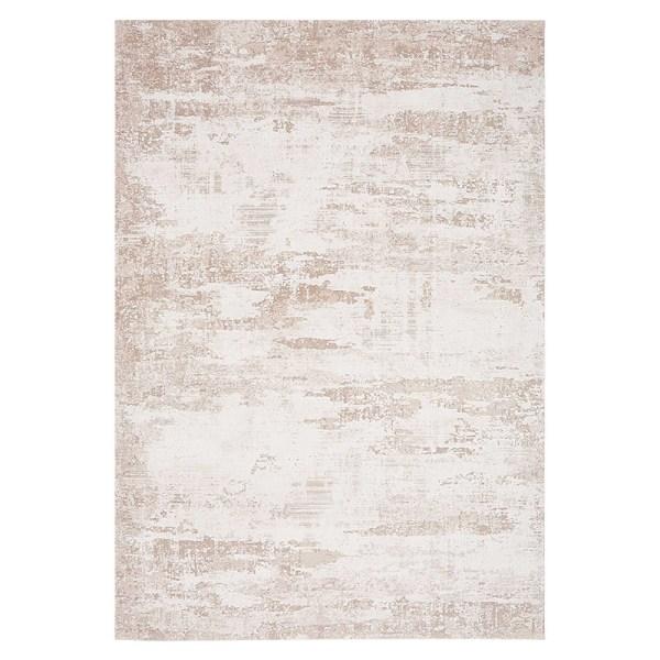 Vloerkleed Astral Rug- Pearl Easy Living 120 x 180 cm - Ga naar Dekbed-Discounter.nl & Profiteer Nu
