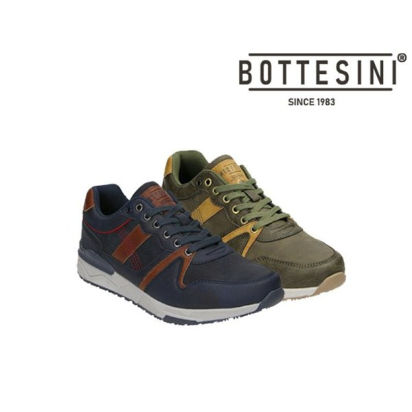 Bottesini Herensneaker - Bottesini 41